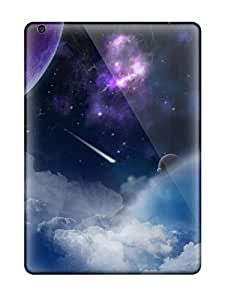 For HAWdllM890lFgqG Planets Protective Case Cover Skin/ Air Case Cover