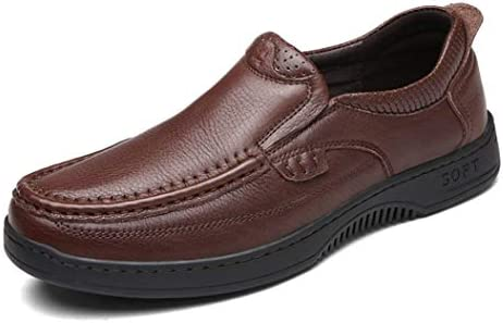 ビジネスシューズ メンズ 革靴 防滑 幅広 外羽根 おしゃれ 紳士靴 冠婚葬祭 靴 フォーマル 営業マン 就活 通勤 ローファー メンズ ドライビングシューズ 履きやすい 歩きやすい ウォーキングシューズ 革靴