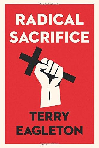 Radical Sacrifice by Yale University Press