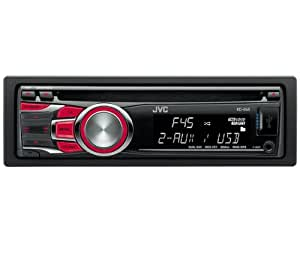 Car Stereo Review Magazine Subscriptions