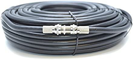 Generic 4 Sky Pl Lead 4 s Cli Sky Plus HD TV 4 Sky Satellite Coax ...