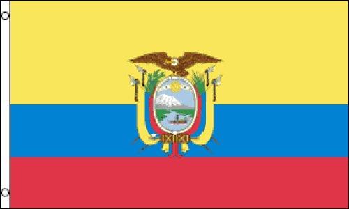 ((Quantity of 50 Pieces ) Ecuador Box)