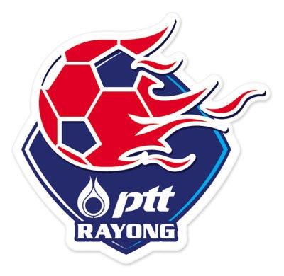 Amazon.com : Ptt Rayong FC - T...