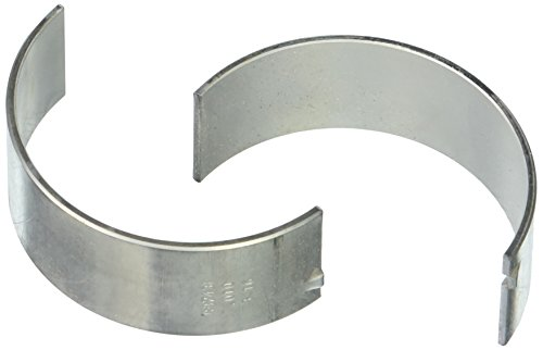 Bestselling Connecting Rod Bearings