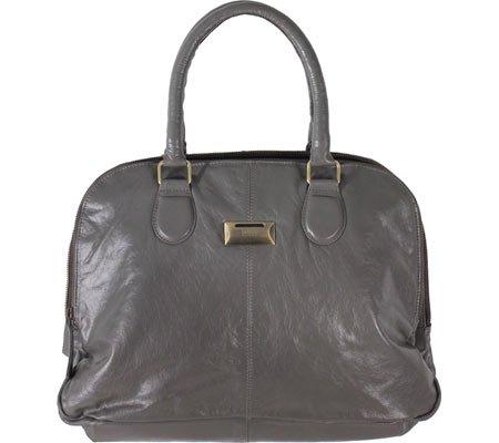 latico-leather-ines-shoulderbag-slate