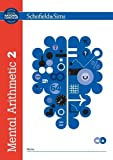 Mental Arithmetic Book 2: Key Stage 2, Years 7-11(Answer book also available)