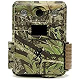 Browning Trail Cameras Command Ops Pro Camera