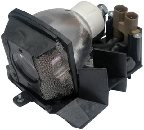 Replaces Model U5-111 with Housing OEM Plus Projector Lamp