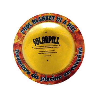 AquaPill SolarPill (12,000 gallons) ()