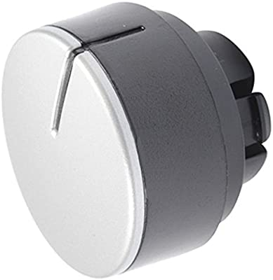 Spares2go mando de control interruptor Dial para Hotpoint-Ariston ...