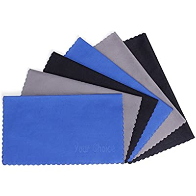 your-choice-microfiber-cleaning-cloths