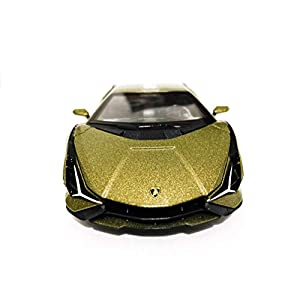 Simulation Model Toy Car for...