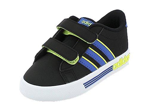 adidas Zapatillas B74668