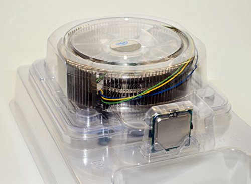 Intel Cpu Core 2 Extreme Qx9650 3.00Ghz Fsb1333Mhz 12M Lga77
