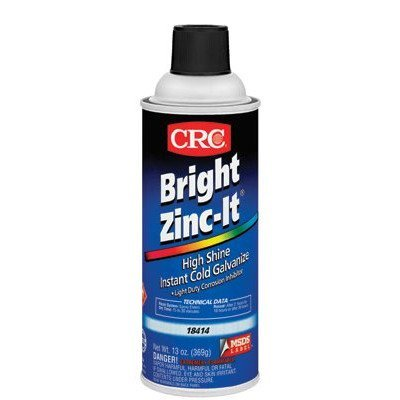 bright-zinc-itr-instant-cold-galvinize-16-oz-aerosol-bright-zi-set-of-12