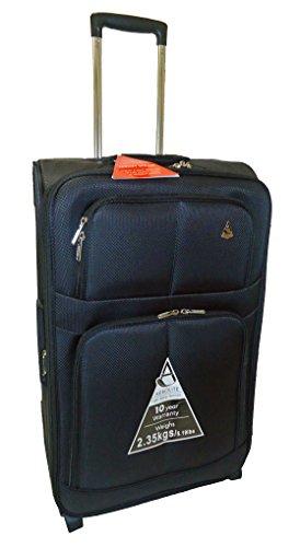 Aerolite Aero9616 – Juego de maletas
