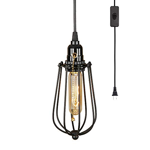 Pendant Light Pull Chain in US - 4