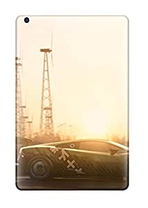 Coy Updike's Shop Hot Tpu Phone Case With Fashionable Look For Ipad Mini 3 - The Crew