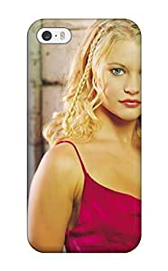 Ideal Kevin S Anderson Case For Htc One M9 Cover (emilie De Ravin Celebrity People Celebrity), Protective Stylish Case