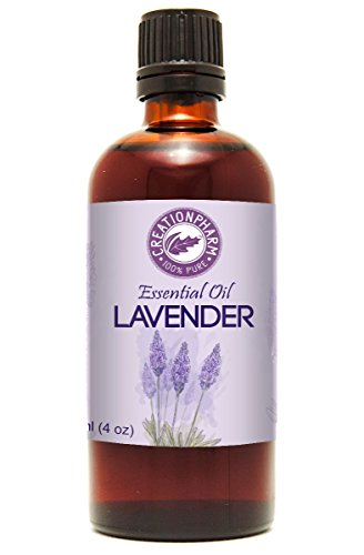 Lavender Essential Oil Aromatherapy Therapeutic product image