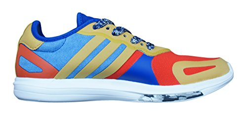 Yvori By Multicolored Chaussures Femmes Mccartney Stella Adidas Course Stellasport De 7CwxO5wqR