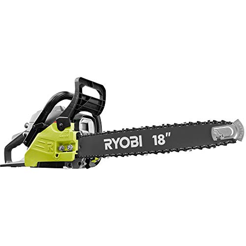 Top 10 best ryobi chainsaw chain 18 inch for 2020