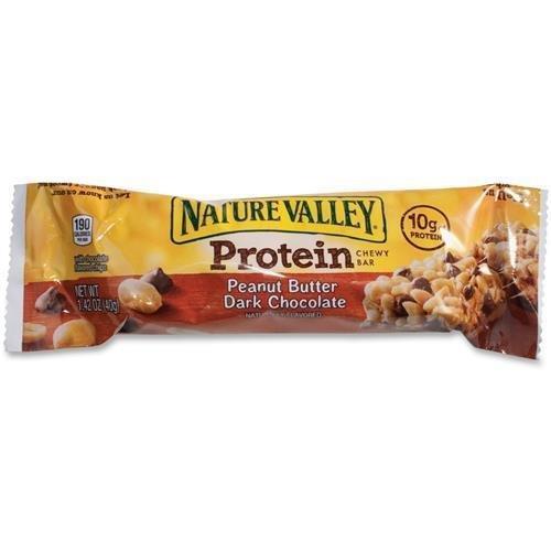 gnmsn31849-nature-valley-peanut-butter-protein-bar