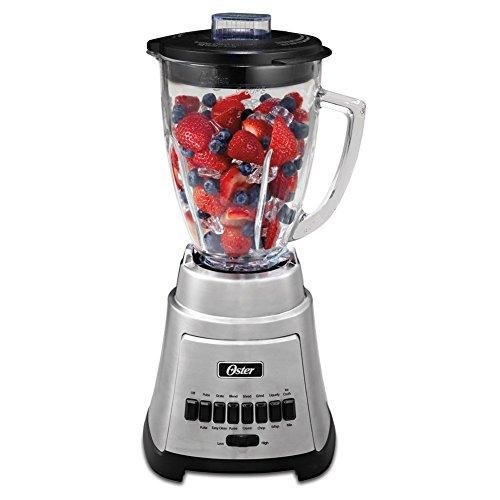 oster-blstfg-c00-000-oster-blstfg-c-6-cup-glass-jar-12-speed-blender-brushed-nickel-1-brushed-nickel