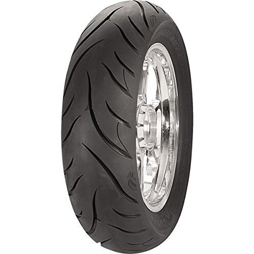 300 motorcycle tire - 7