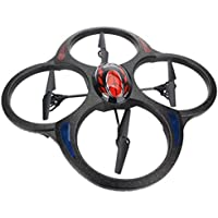 JXD 23 x 23 Quad Copter with Camera