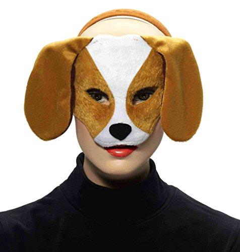 Forum Novelties Deluxe Plush Animal