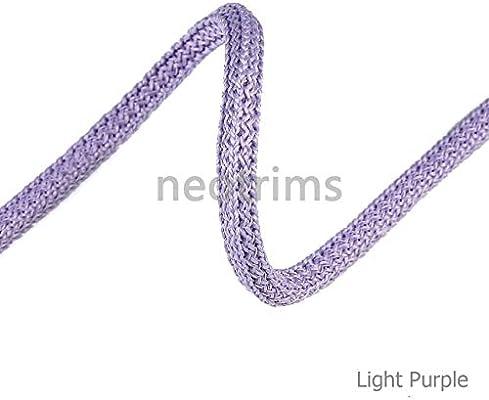 uxcell 80mm Length Anti-slip Sewing Stitch Thread Unpicker Seam Ripper