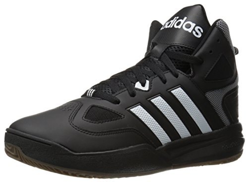 adidas-Performance-Mens-Cloudfoam-Thunder-Mid-Basketball-Shoe