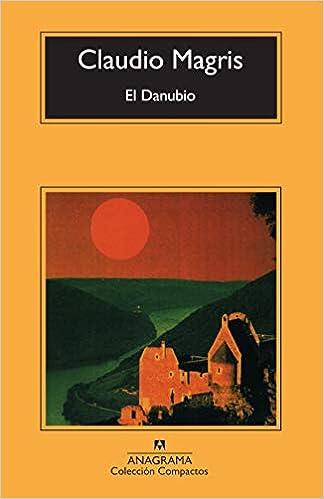 Libros clásicos de geografía y viajes (índice en el primer post) - Página 2 410g9l8o2nL._SX322_BO1,204,203,200_