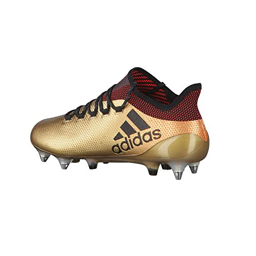 X Tagome Or Tagome Solred Jaune de SG Cblack 17 Cblack Chaussures EU adidas Solred Football 1 Homme 46 RfZpdgnnqw