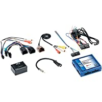 PAC OS-5 OnStar(R) Interface (Select 29-Bit GM(R) LAN Vehicles) Consumer electronic