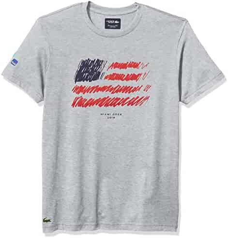 51630035 Shopping $25 to $50 - Top Brands - Lacoste - Amazon.com - Last 90 ...