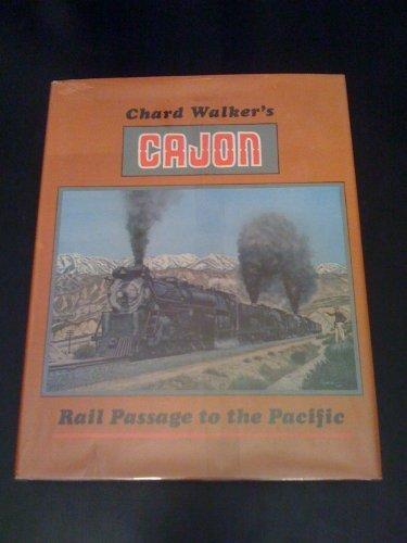 Chard Walker