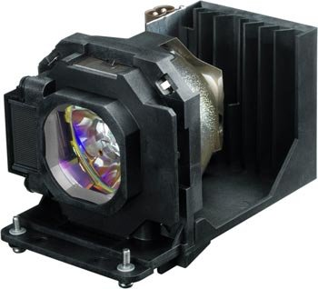 Sanyo POA-LMP148 Replacement Lamp (6103527949) by Lampedia