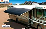Shade Pro RV Awning Fabric Replacement Heavy Duty