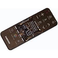 OEM Samsung Remote Control: UN46F6800, UN46F6800AFXZA, UN46F7100, UN46F7100AFXZA, UN46F7450, UN46F7450AFXZA