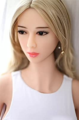 lomdox hinchable pie Sex muñecas falso Vagina Niño Mujer Chica ...