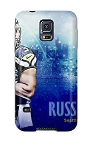 monica i. richardson's Shop 5778487K142785027 seattleeahawks NFL Sports & Colleges newest Samsung Galaxy S5 cases
