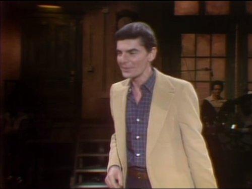 richard-benjamin-rickie-lee-jones-april-7-1979