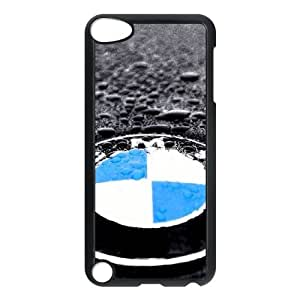 Ford Iphone 6 4.7 Inch Cell Phone Case White JN748607