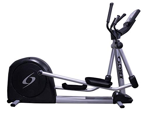Cybex V Series Elliptical Crosstrainer