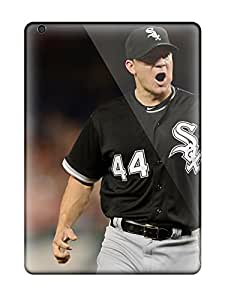 jack mazariego Padilla's Shop 4156003K627578405 chicago white sox MLB Sports & Colleges best iPad Air cases