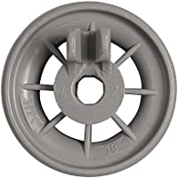 617087 Bosch Appliance Wheel by BOSCH