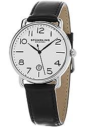 Stuhrling Original Men's Swiss Symphony Dress Watch Collection GP15501