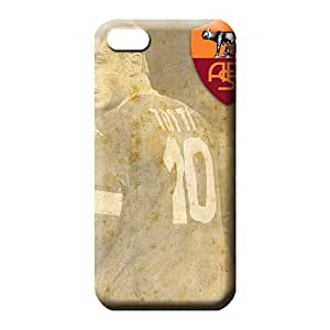 phone back shell Super Strong Proof Fashionable Design